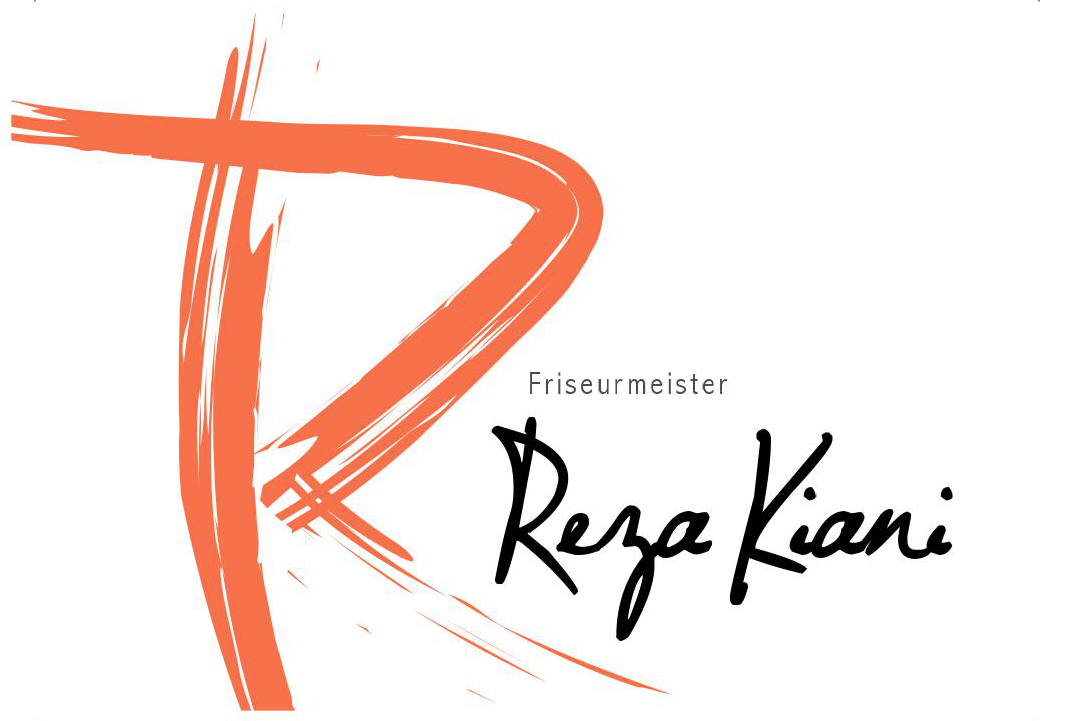 Friseursalon Reza Kiani in Münster